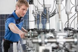 <b>Photovoltaic Module</b> Testing and Certification | WO | <b>TÜV</b> Rheinland