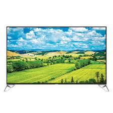 sharp 70. sharp aquos led tv 70 inch lc70xu830x
