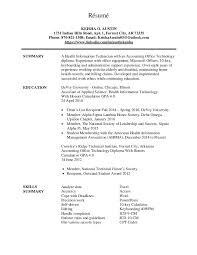 Charming National Honor Society Resume Sample 47 On Easy Resume