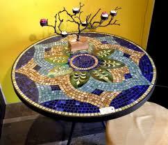 Mexican Tile Kitchen Backsplash Mexican Tile Backsplash Ideas For Kitchen Home Design Ideas
