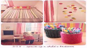 diy room decorating ideas for small rooms. diy room decorating ideas for small rooms o