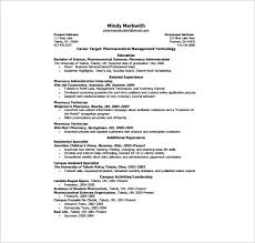 How To Make A One Page Resume Elon Musk One Page Resume Souvenirs Enfance Xyz