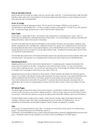 essay outline examples that you can use best images about   examples that you can use outline for a thesis essay homework service outline for a thesis essay homework service