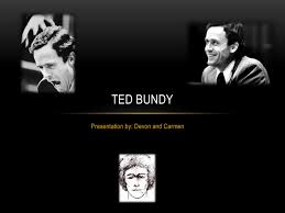 ted bundy essay page essay file expository essay sample page jpg page ted bundy my serial killer confession
