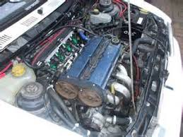 similiar ford 2 0 zetec engine keywords liter zetec engineon 2001 ford focus se 2 0 engine diagram