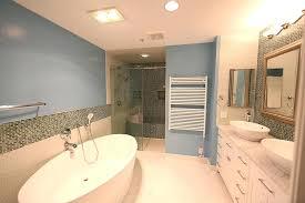 bathroom remodeling annapolis. Bathroom Remodeling Annapolis Md N