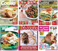 Me Gusta Cocinar  Quiosco AndinoMe Gusta Cocinar Revista