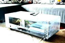 plexiglass table top cut to size wonderful for table top table top cut to size wonderful plexiglass table top