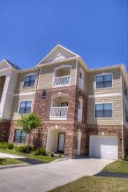 Home Decor: 20 Best Apartments In Atascocita Tx With Pictures From 2  Bedroom Apartments In