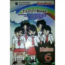 Check spelling or type a new query. Kunci Jawaban Tantri Basa Kelas 5 Kumpulan Kunci Jawaban Buku