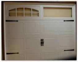 garage door window inserts. Simple Window Garage Door Window Inserts Style Throughout G