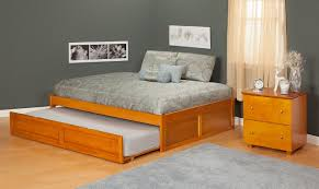 ... full  double bed size in feet bed home design ideas rvp2270pjz ...