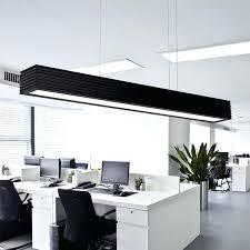 office pendant light. Hanging Lights For Office Pendant Exciting Lighting Tips Black Square . Light
