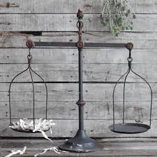 Wrought Iron Home Decor Accents Wrought Iron Home Decor Accents 14