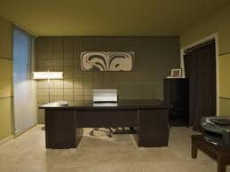 best office decor. Elegant Excellent Feedback About Office Decorating Ideas In Good Conceptquo With Mens Decor Best