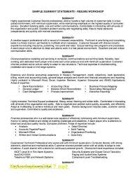 Good Quotes For A Phone Case Unique 33 Military Resume Template