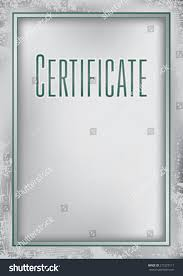 employee of the month award certificate background and frame to  background and frame to create a base certificate diploma gift voucher memorial certificate how to