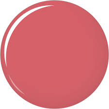 Sensationail Starter Kit Scarlet Red Gel Nagellak