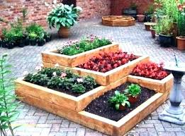 raised garden beds home depot raised bed home depot luxury raised garden bed home depot more