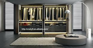 closet lighting wireless. Closet Sensor Light Led Motion Lights Battery Operate Auto Switch Under Cabinet Lighting Wireless