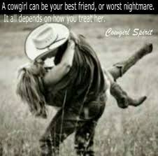 Cowgirl Quotes Interesting 48 Excellent Quotes About Cowgirl WeNeedFun