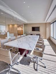 law office design pictures. neolith calacatta conference table paired with eames management chairs ollinstonecom 714 room designconference tablelaw office law design pictures o