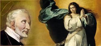 Resultado de imagen de san alfonso maria de ligorio