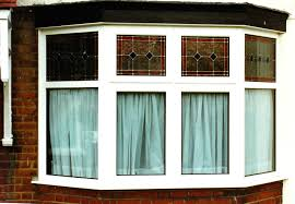 interior curtains for outside wonderful outside shade curtains curtain designs for waterproof outdoor privacy shower