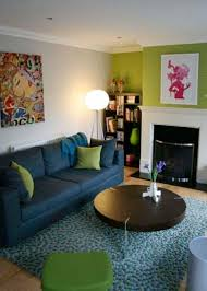 affordable living room decorating ideas. Pier One Living Room Decorating Ideas. Affordable Ideas