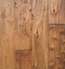 engineered hardwood flooring eucalyptus hardwood flooring