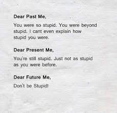 Don't Be Stupid Funny Pictures Quotes Memes Funny Images Funny Delectable Stupid Quotes