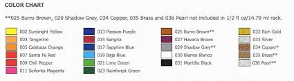 Pinata Ink Color Chart Piata Alcohol Ink 1 2 Fl Oz 14 97 Ml 17 Assorted Pack
