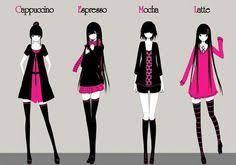 anime girl clothes designs. Exellent Girl Anime Girl Clothes Designs  Google Search With Anime Girl Clothes Designs N