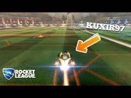 The best rocket league controller settings (pro settings guide) with tri house watch live if you are struggling to find the best camera settings for your style of play in rocket league then rocked league using squishy muffinz camera settings from now to get to gold to help me. Playing Rocket League With Pro Camera Settings Youtube