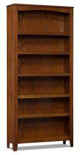 6 shelf bookcase. Exellent Shelf Cross Island 6Shelf BookcaseBibliothque For 6 Shelf Bookcase O
