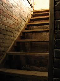 out of the basement mari mayborn