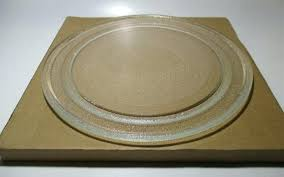 microwave glass plate genuine lg microwave glass tray replacement assembly part microwave glass plate whirlpool microwave glass plate