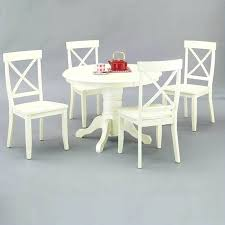 bistro dining tables white round table and chairs french 30 inch in 30 inch round dining table