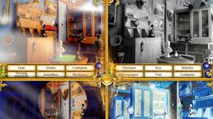 Puzzle games have never been so interactive since they came to the android platform, with increasingly creative ideas. 10 Best Hidden Object Games For Ipad Dgit