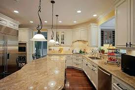 how much is a new kitchen remodel how much does a new kitchen cost remodelling kitchen how much is a new kitchen remodel