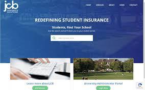 Jcb insurance solutions headquarters is in sacramento, california. Https Www Sjsu Edu Igateways Docs Health Insurance Guide Pdf