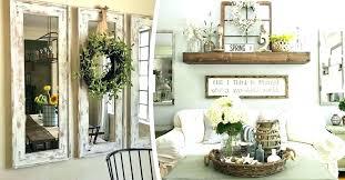 rustic home decorating ideas living room rustic decor ideas rustic room decorating ideas save the diy
