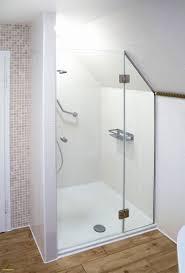 Erstaunlich Moderne Duschen Mit Mosaik Neu Mosaik Fliesen Dusche