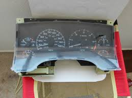 s10 gauge cluster swap s 10 forum this image has been resized click this bar to view the full image