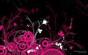 Cool Art Cool Pics Widescreen Wallpaper Widescreen Cool Art Wallpapers