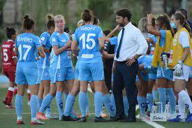 Match Preview • Napoli Femminile - Fiorentina - Napoli Femminile