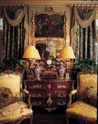Interior Design Galleries Mesmerizing Gallery William R Eubanks Interior Design Inc Muebles Bellos