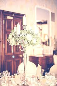 table centrepieces for weddings chandelier wedding centrepieces wedding chandelier centerpieces contemporary chandeliers on wedding table