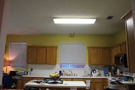 kitchen fluorescent lighting ideas. Fluorescent Lighting Ideas Including Enchanting Light Covers For Kitchen Diy Stained Glass E
