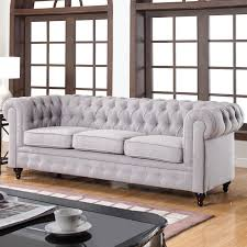 best tufted chesterfield sofa 30 about remodel sofa room ideas with tufted chesterfield sofa